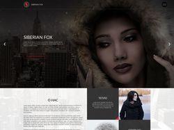 SiberianFox