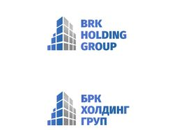 BRK Holding Group
