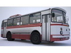 laz-965-1