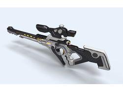 rock-d-scifi-sniper-3d-1