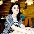 Руслана Штурин