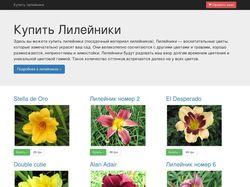 Интернет магазин 100% Google PageSpeed, GTmetrix