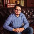 Халид Газаев