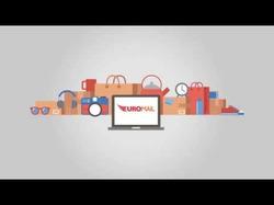 Видеоинструкция по заказу товаров на сайте