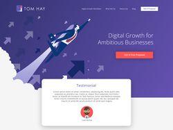 Tomhay.net