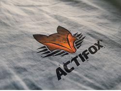 ACTIFOX