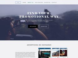 Find your promotiol way