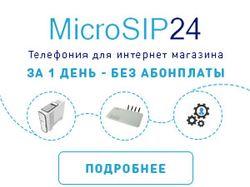 MicroSIP24