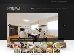 www.namointerjeras.lt  - Домашний интерьер
