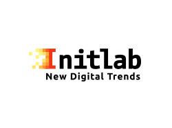 Intilab