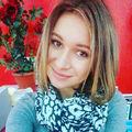 Олеся Погудина