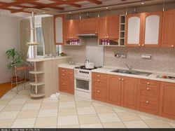 Кухня 1109008