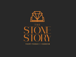 The stone story