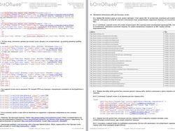 Аудит юзабилити и поисковой оптимизации сайта