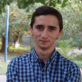 Максим Карасев