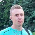 Сергей Романенко