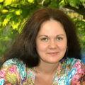 Татьяна Кадацкая