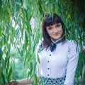 Наталья Зинченко