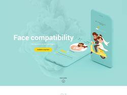 Face Compatibility