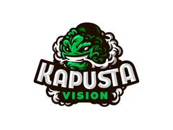 Kapusta Vision
