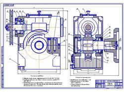 Компас 3д / Autodesk inventor