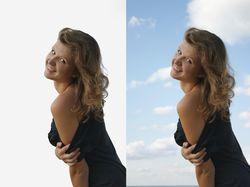 Опытный пользователь Adobe Photoshop