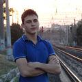 Илья Сушков