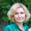 Илона Пузене