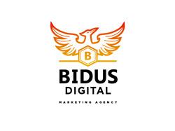 Bidus Digital