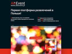 Aleevent.pl