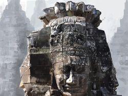Angcor