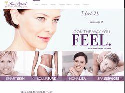Skin Appeal by Dr. Nayak, Medical Spa