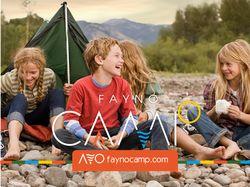 FAYNO CAMP