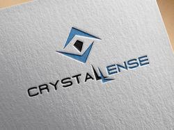 Crystal Lense