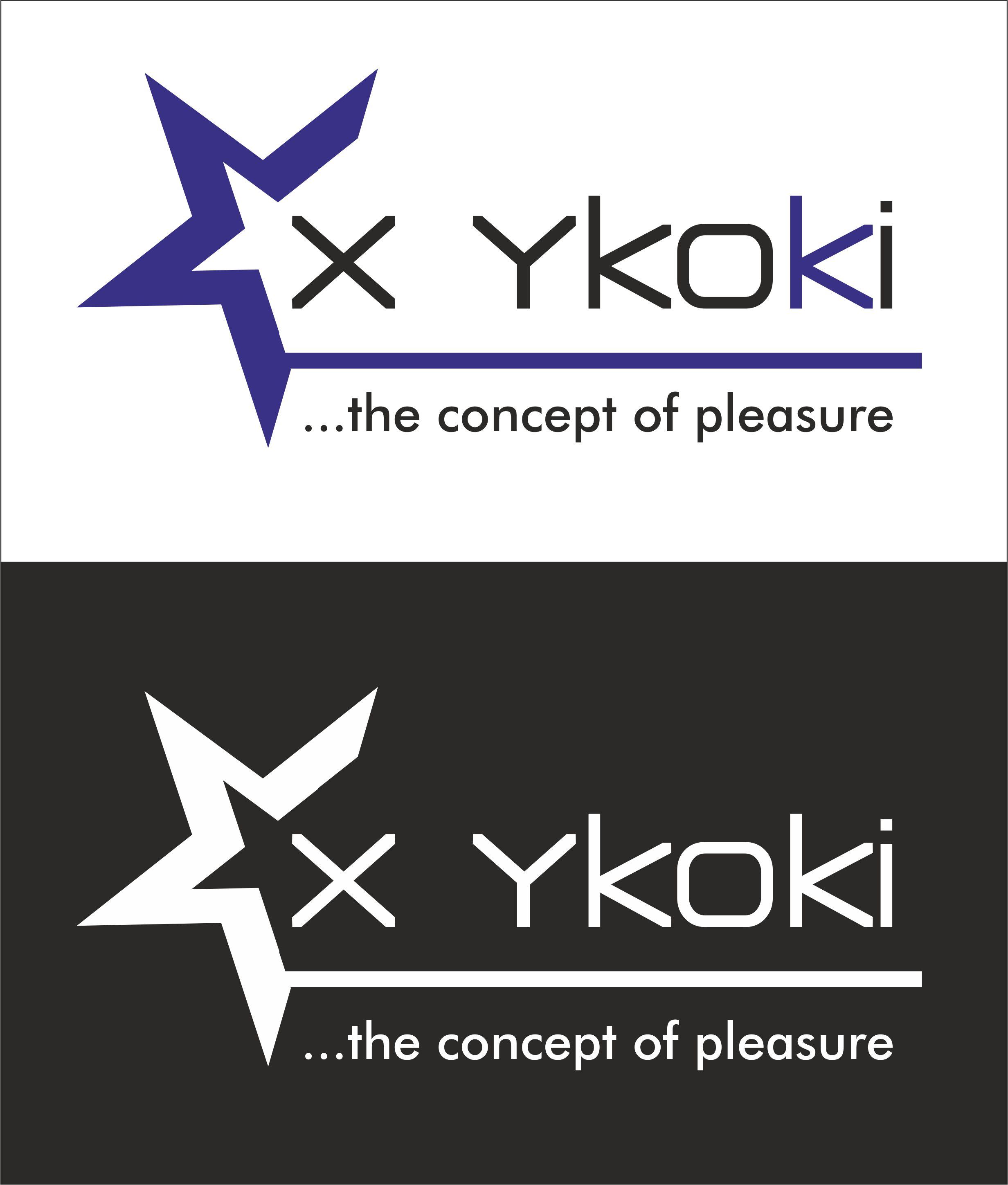 Скачать договор на создание логотипа
