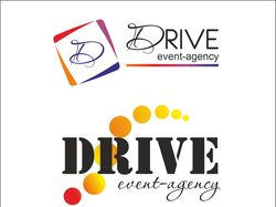 """Event-agency """"Drive"""""""