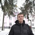 Иван Коршунов
