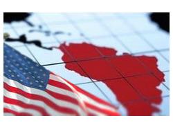 Дипломатическая война между США и Россией Американцы
