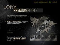 PremiumPeople