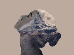 ''Мысли''