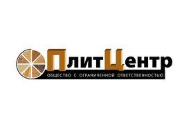 Лого и товарные знаки