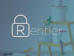 Rantier: Аренда и продажа премиум недвижимости