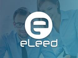 Eleed: Управление бизнес-процессами