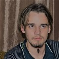 Артур Миловидов