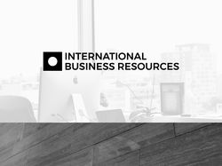International business resources