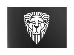 Логотип для клуба CRUNCH. Присмотрись к лого!