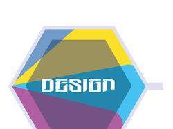 Логотип (Дизайн)