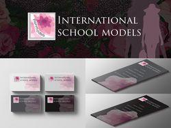 """INTERNATIONAL SCHOOL MODELS"""