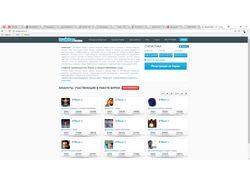 twitterstock.ru