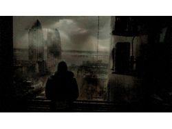 Конец света, Волгоград 2